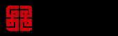 乐成bob棋牌安卓下载 13年品牌积淀|全国首创|产权bob棋牌安卓下载|高端bob棋牌安卓下载院