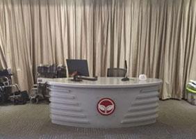 bob棋牌安卓下载护理培训学校-电教设备2