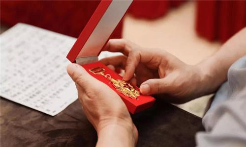 讲述军旅故事,在家园探索更美人生-北京乐成亚博电竞客户端下载院